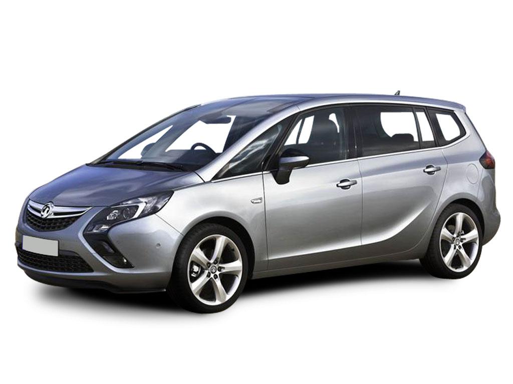 Vauxhall-Zafira-Tourer