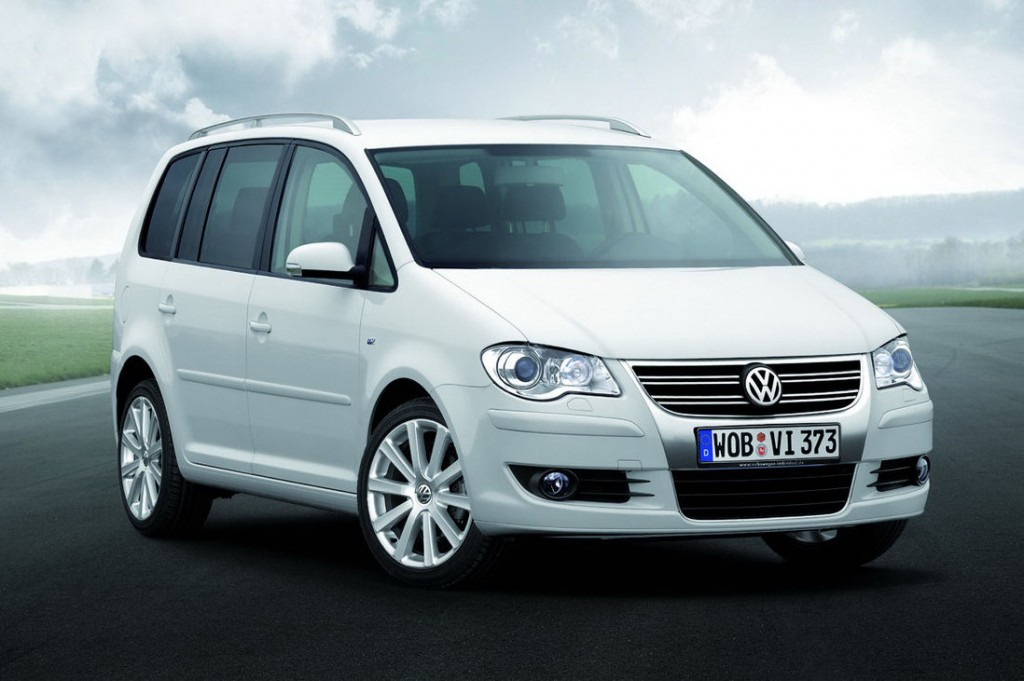 volkswagen seven seater cars | 7 seater cars