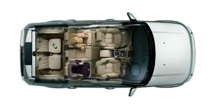 interior land rover discovery 4 with Land Rover Discovery 4 on Mondeo Iii 2000 further Range Rover Velar Geneva Live likewise Range Rover Evoque Cabrio Could Be Ready In 2015 89514 besides Three New Range Rover Tunes From also Kahn Design Land Rover Discovery Black Label.