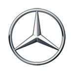 Mercedes Logo Mercedes Logo 7 Seater Cars